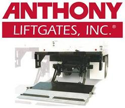 Anthony Liftgates, Inc.