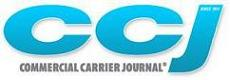 CCJ Commercial Carrier Journal