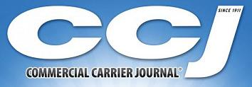 CCJ Commercial Carrier Journal Digital