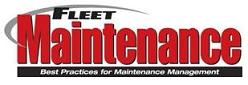Fleet Maintenance Magazine