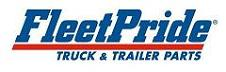 FleetPride - Heavy Duty Truck Parts