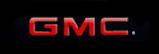 GMC Trucks logo