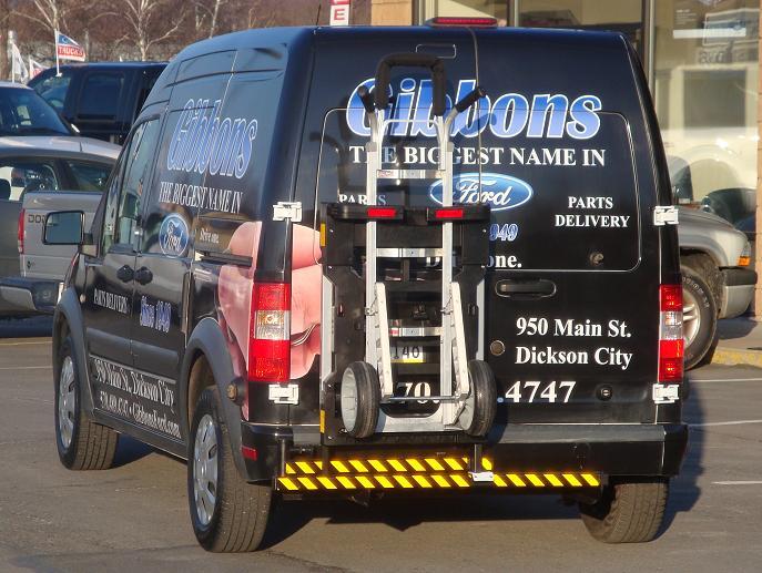 hts systems lock n roll llc hand truck transport solutions hand truck sentry system. Black Bedroom Furniture Sets. Home Design Ideas