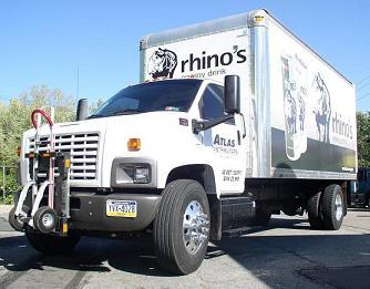 CƠ SỞ THƯƠNG MẠI VÀ DỊCH VỤ VẬN TẢI KIM RÁP TRACU Rhino%20Energy%20Drink%20GMC%20pic2