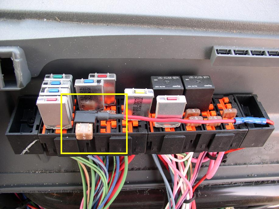 HTS Add A Circuit Navstar 4300 Series fuse box frequently asked questions hts systems lock n roll, llc hand isuzu truck fuse box location at readyjetset.co